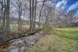 1273 Ivylog Creek Rd - Photo 4