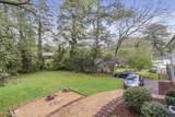 1101 Fayetteville Rd - Photo 36