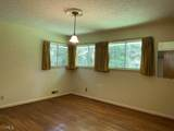 903 Piney Woods Dr - Photo 11