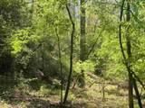 0 Old River - Photo 12