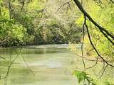 0 Old River - Photo 2