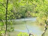 0 Old River - Photo 3