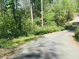 0 Old River - Photo 8