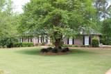 105 Ridgeview Dr - Photo 22