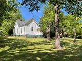 100 Jonesboro St - Photo 3
