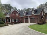60 Hickory Hill Dr - Photo 1
