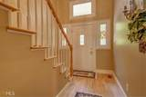 60 Hickory Hill Dr - Photo 2
