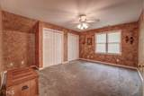 60 Hickory Hill Dr - Photo 30