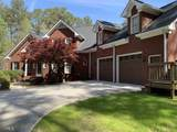 60 Hickory Hill Dr - Photo 41
