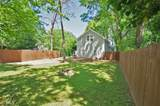 631 E Lake Dr - Photo 30