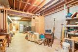 3175 Country Club Ct - Photo 46