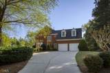 772 Vinings Estates Dr - Photo 47