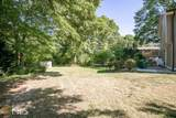 90 Lacey Oak Ln - Photo 43