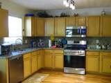 2640 Downing Park Dr - Photo 10