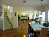 2640 Downing Park Dr - Photo 11