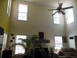 2640 Downing Park Dr - Photo 16