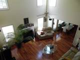 2640 Downing Park Dr - Photo 17