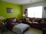 2640 Downing Park Dr - Photo 19