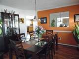 2640 Downing Park Dr - Photo 6