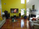 2640 Downing Park Dr - Photo 8