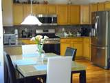 2640 Downing Park Dr - Photo 9