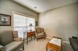 4545 Evandale W - Photo 24
