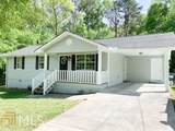 104 Harkness Dr - Photo 1