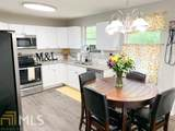 104 Harkness Dr - Photo 13