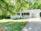 104 Harkness Dr - Photo 2