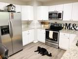 104 Harkness Dr - Photo 20