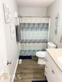 104 Harkness Dr - Photo 25