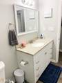 104 Harkness Dr - Photo 26