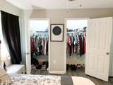 104 Harkness Dr - Photo 30