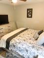 104 Harkness Dr - Photo 31