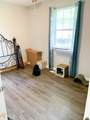 104 Harkness Dr - Photo 35