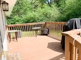 104 Harkness Dr - Photo 36
