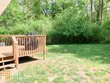 104 Harkness Dr - Photo 38