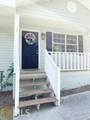 104 Harkness Dr - Photo 4