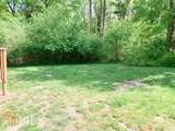 104 Harkness Dr - Photo 41
