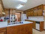 1760 Highway 92 South - Photo 46
