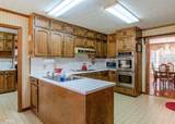 1760 Highway 92 South - Photo 48