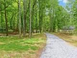 210 Eden Woods - Photo 3