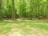 210 Eden Woods - Photo 4