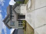 6420 Woodwell Dr - Photo 1