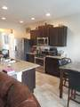 6420 Woodwell Dr - Photo 10