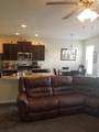 6420 Woodwell Dr - Photo 11