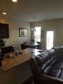 6420 Woodwell Dr - Photo 12