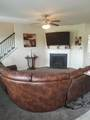 6420 Woodwell Dr - Photo 13