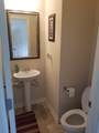 6420 Woodwell Dr - Photo 14