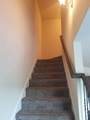 6420 Woodwell Dr - Photo 15